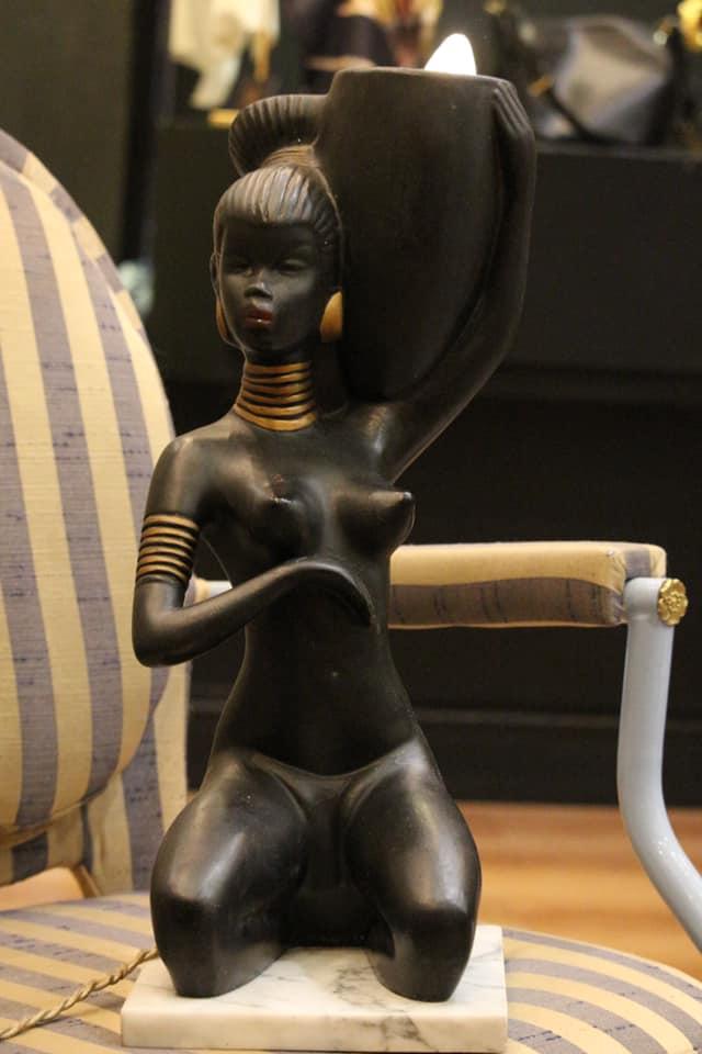 Image du carousel